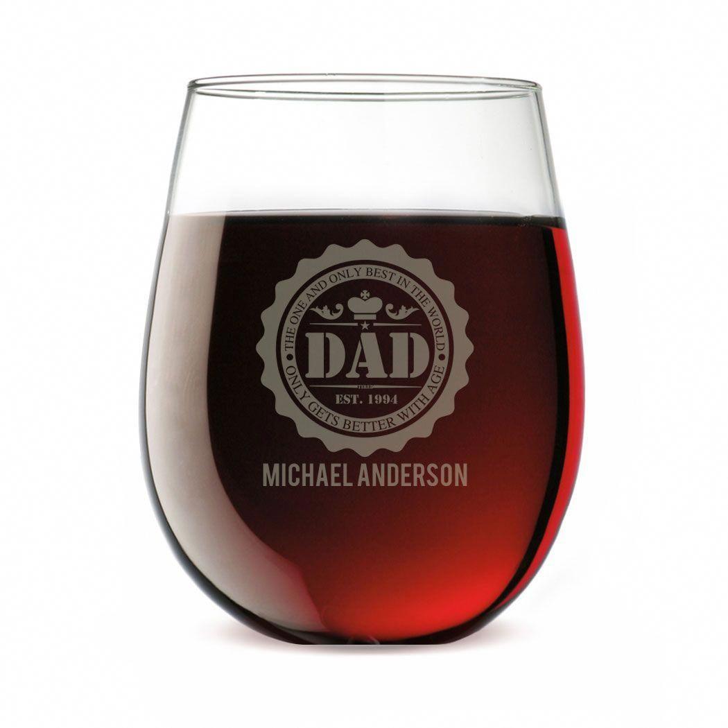 Luxury Wine Cooler Info 2019356917 Pinotnoirwine In 2020 Personalized Wine Glass Red Wine Glasses Stemless Wine Glass