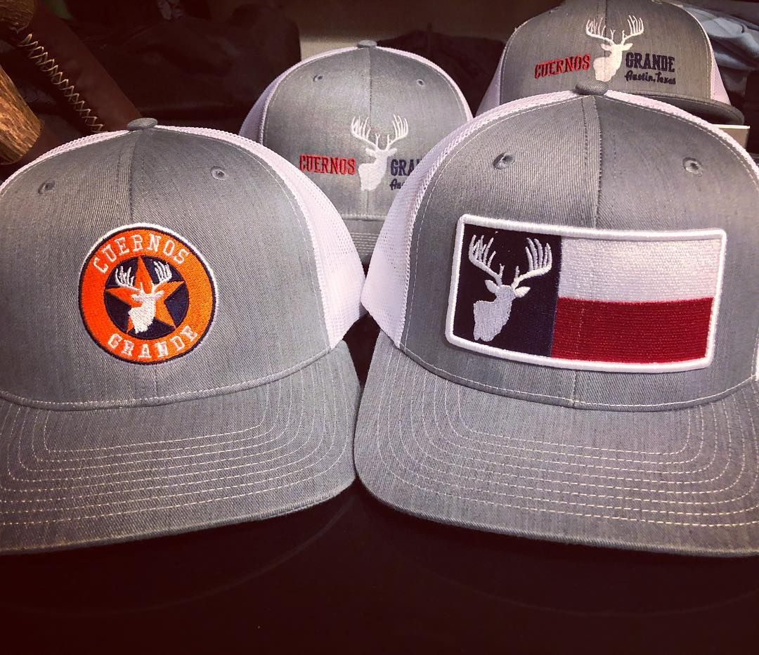 super popular 27e8f 60010 Back in stock Cuernos Flag and Cuernos Astros edition message to order  limited quantities!  cuernosgrande  astros  texas  texasflag  hunt  hunting   deer ...
