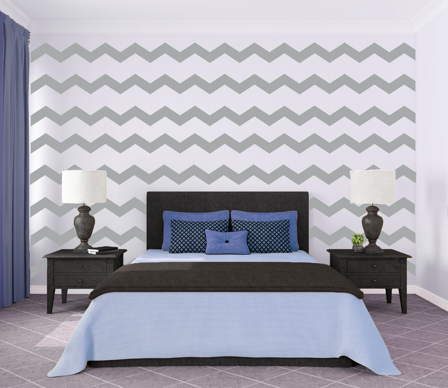 10+ images about wall decals on pinterest | removable wall, vinyls
