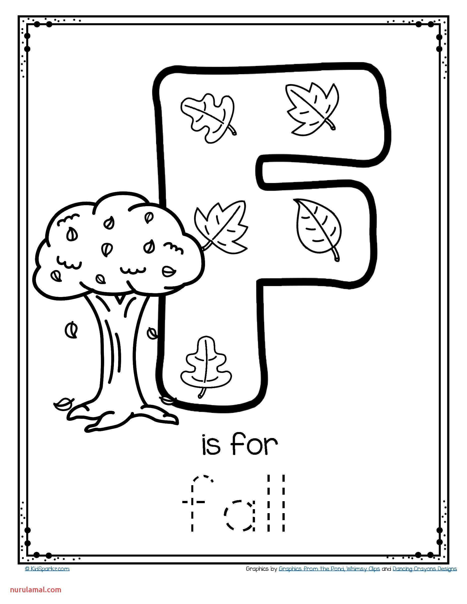 Printable Toddler Worksheets Comparing In