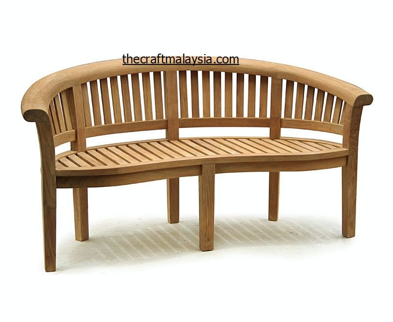Contemporary Bench Online Teak Furniture Malaysia Teak Wood Furniture Kl Malaysia Garden Furniture Outdoor Furniture Pool And Patio Furniture Pool Patio Furniture Modern Bench Outdoor Wooden Garden Benches