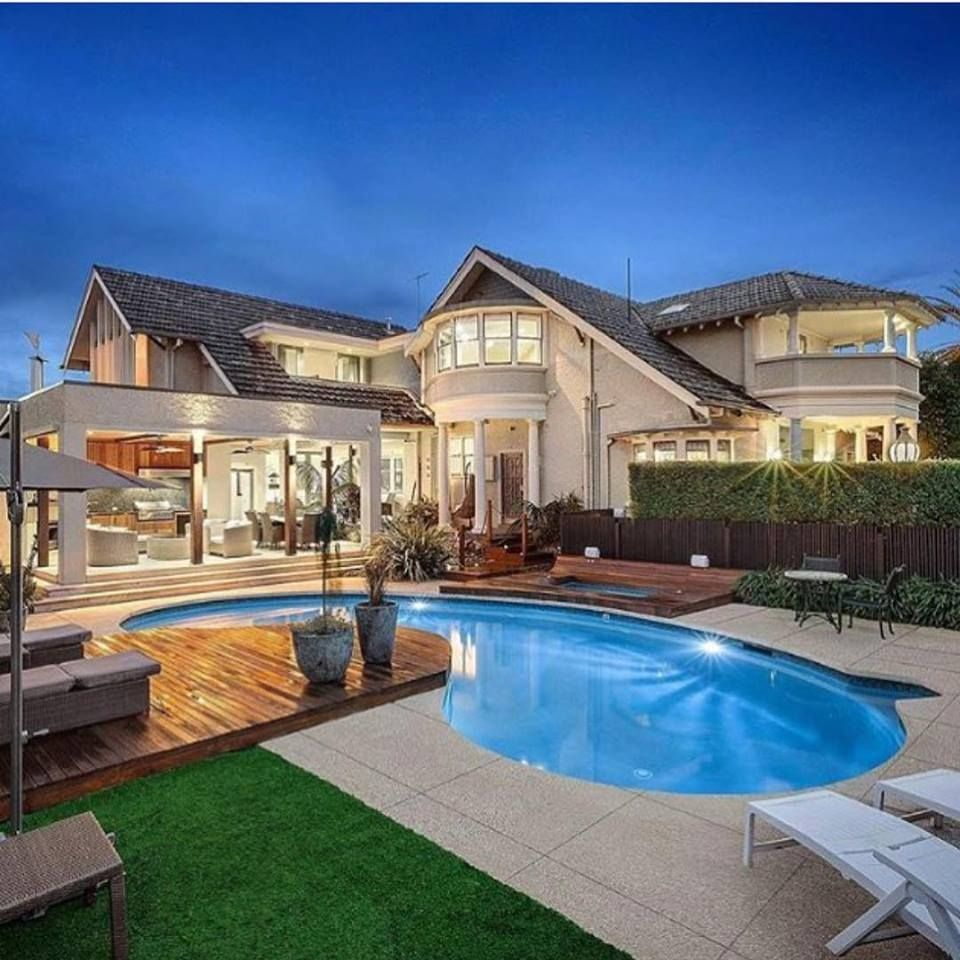 Most Luxurious Houses 8 Top 30 In The World Check Them Now