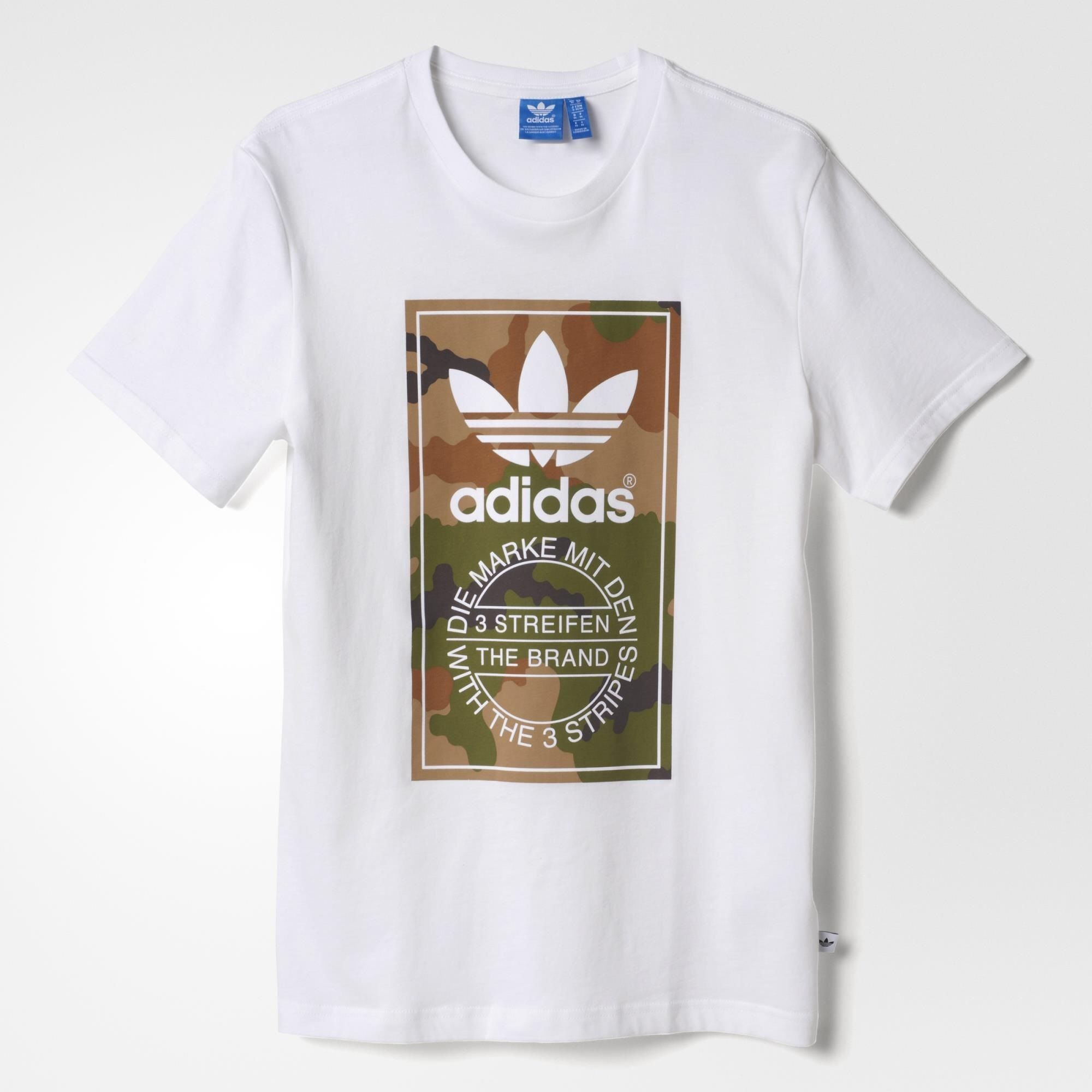 1ea18b65ee Pin de Tiago en Shirts