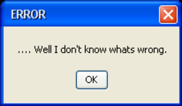 91 Windows Error Message Funny Tech Humor Funny Messages Geek Humor
