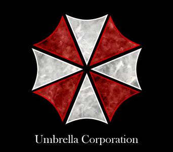 20 Amazing Logo Design Tutorials For Photoshop And Illustrator Logo Design Tutorial Beautiful Logos Design Resident Evil