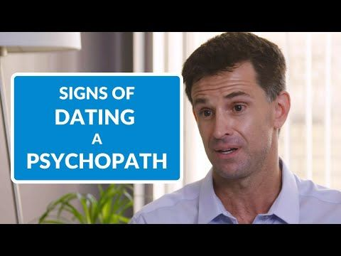 online dating people