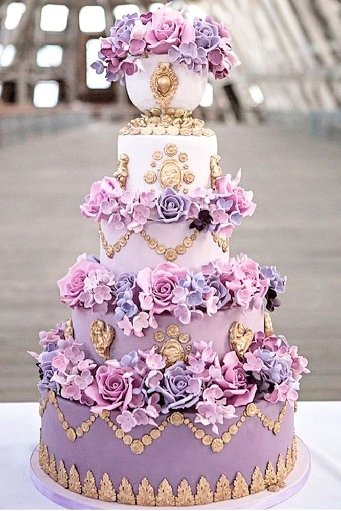 39 Fascinating Wedding Cakes Pictures Designs Wedding Forward Wedding Cake Fondant Flowers Fondant Wedding Cakes Wedding Cake Pictures
