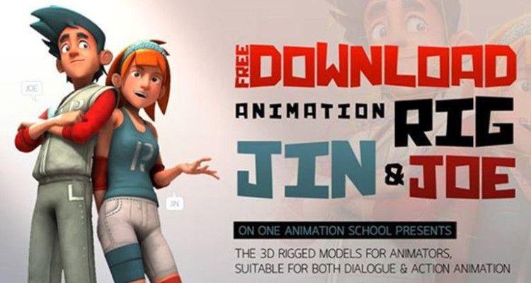 maya 8 character modeling pdf free