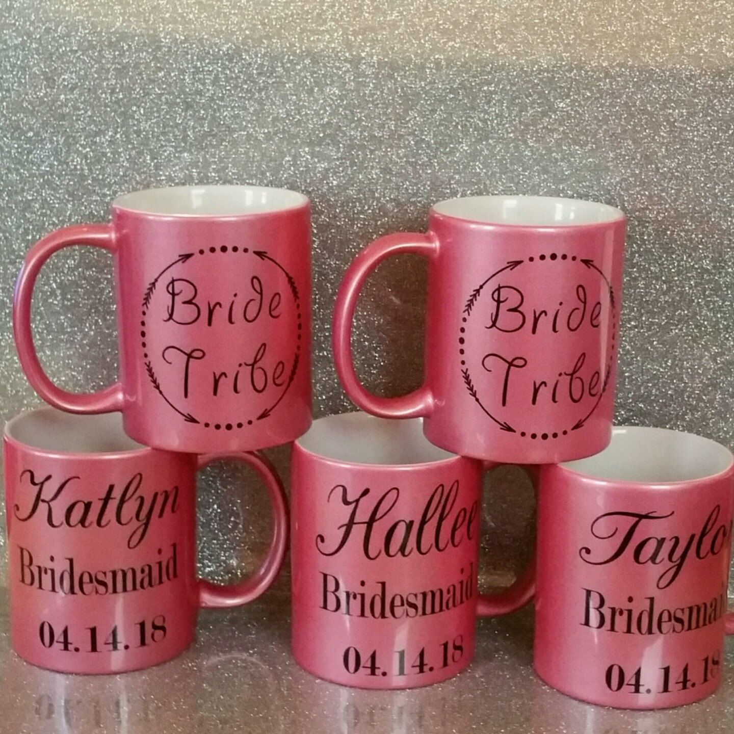 Tmcreativecreations Shared A New Photo On Etsy Cute Mugs Mugs Etsy
