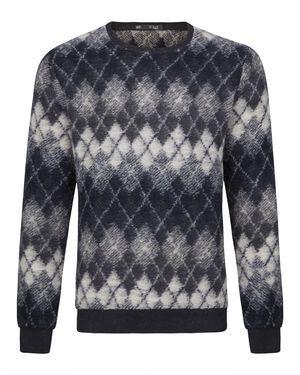 WE Men Fall Knit www.fashion.com