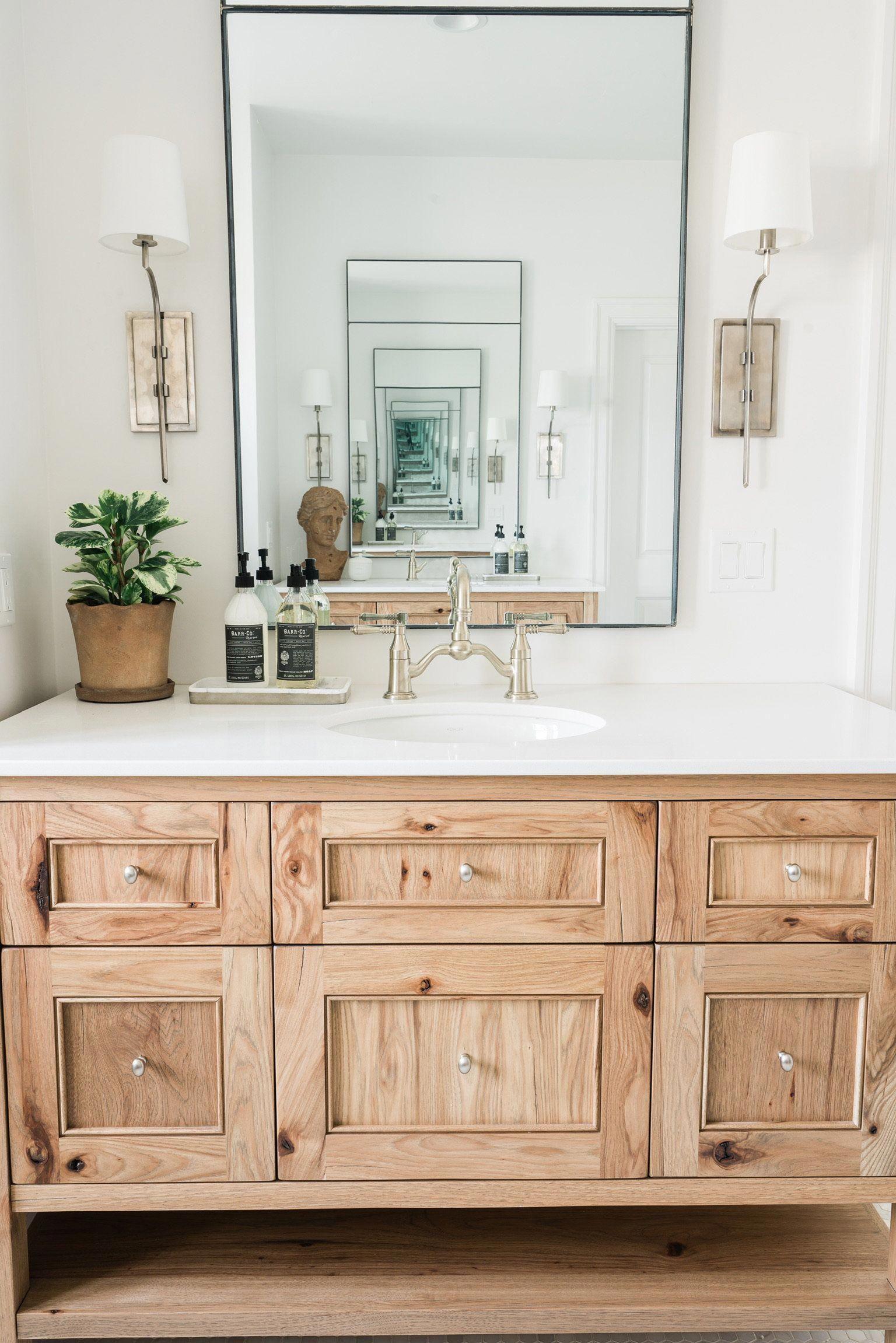 Large Modern Wall Mirror Bathroom Vanity Decorative