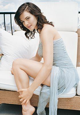 Rachel weisz sexy movies