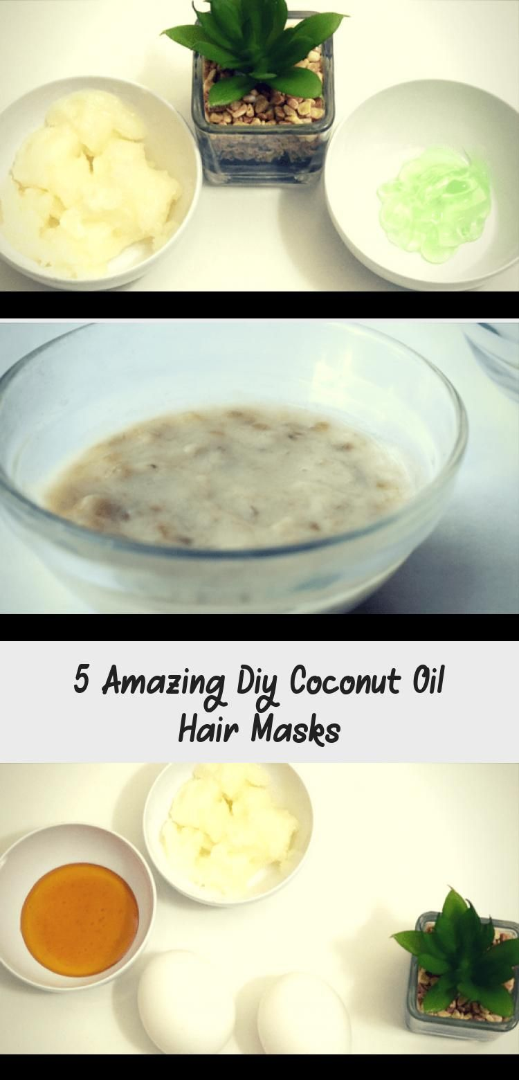 keyword[1]} and DIY coconut oil hair masks. Coconut oil nourishes hair and improves hair growth. It can be used to make simple homemade hair masks that are great for your hair. #haircareoil, #coconutoilforhealthyhair #CastorOilhairgrowth #hairgrowthInAYear #hairgrowthSerum #Naturalhairgrowth #hairgrowthTreatment