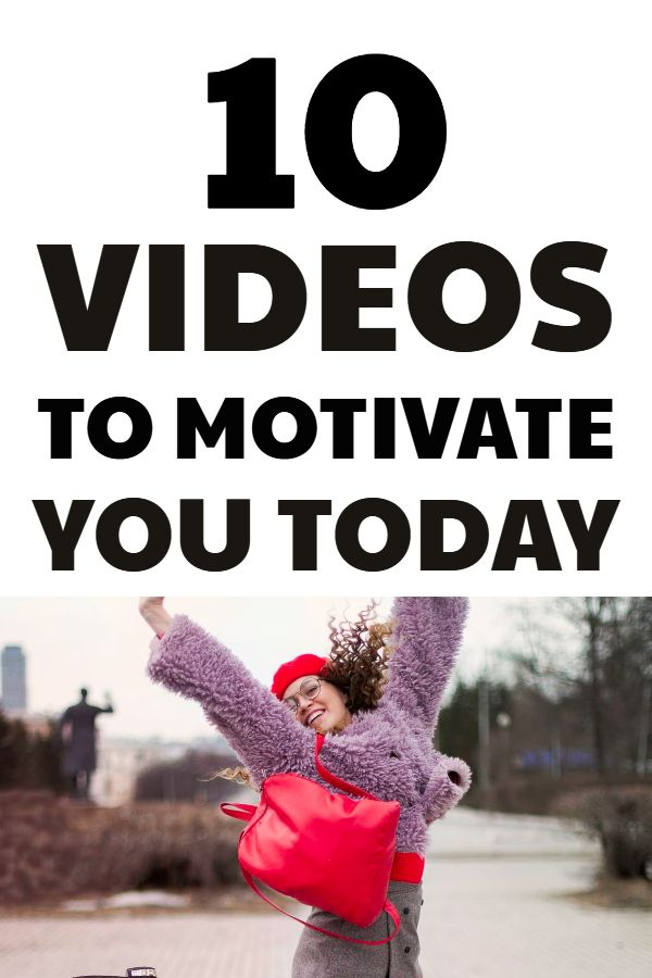 inspirational videos free download youtube