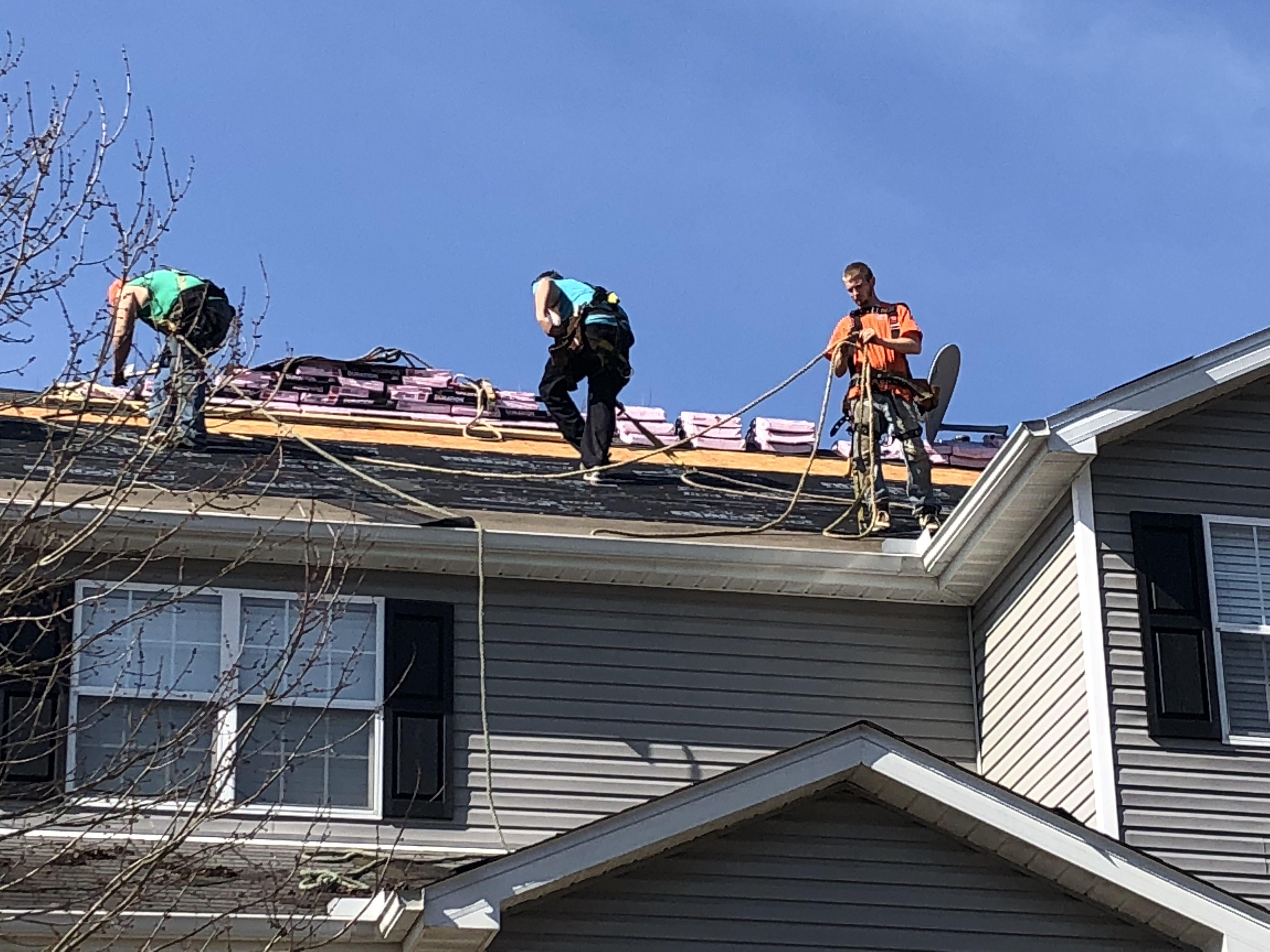 Hi Per Ridge Vent Slope To Vertical Wall Ridge Vent Roof Waterproofing Roof Edge