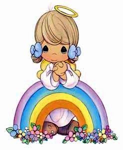 pin by lynn mcrea on angels heavenly pinterest angel and rh pinterest co uk precious moments easter clipart precious moments clipart free