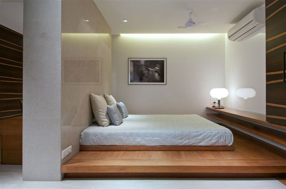 Interior Penthouse Interior Design Providing Style In Luxurious Gorgeous Bedroom Air Conditioners Style Interior