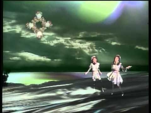夜にはぐれて where were you last night m v wink レコード大賞 大賞 グランプリ