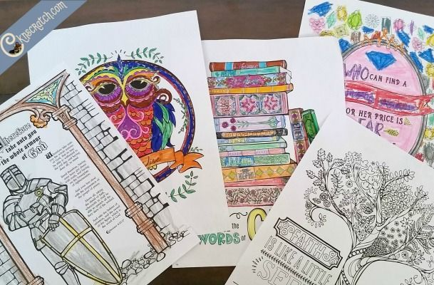 LDS Coloring Pages You Need to Know About | Primaria sud, Domingo y ...