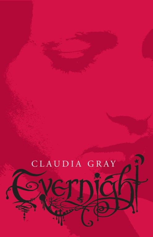 Bianca does not want to be at Evernight Academy. So when her parents take up teaching jobs and enrol her as a student. It's at the academy that she meets Lucas, a human student. Bianca is extremely curious to meet him, its not often in a school run by vampires that you come across a human. Without knowing, Bianca begins to fall for Lucas, a love which is quickly under fire when both their true identites are revealed. Claudia gives a modern spin on the classic human vampire love story while…