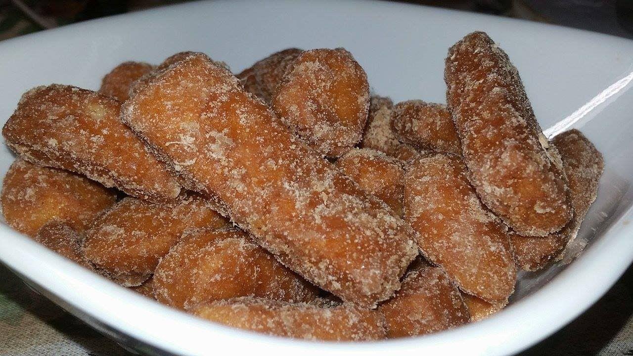 Trini Kurma Divali Sweets Caribbean recipes, Food