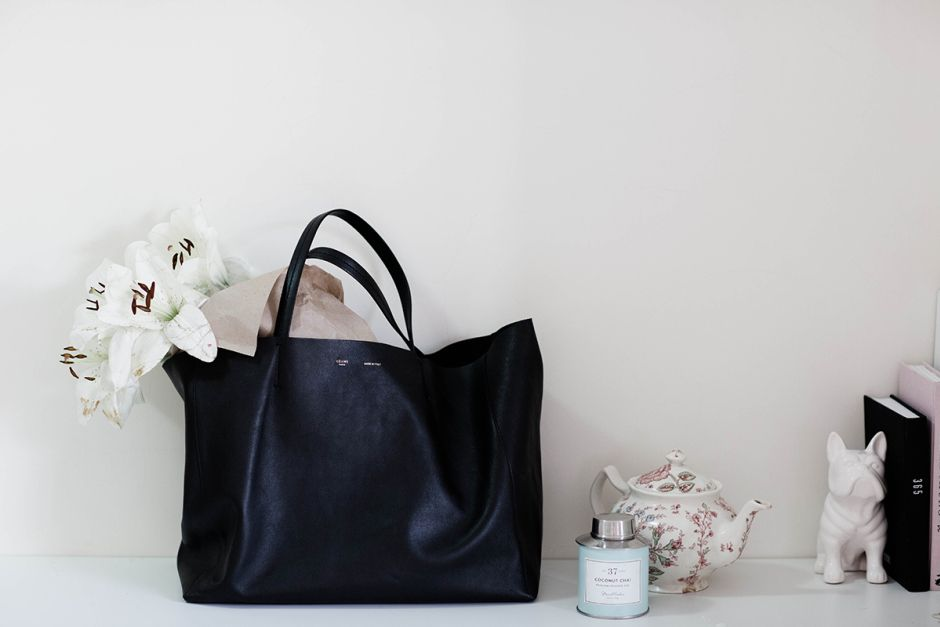Celine-cabas-tote-large-review