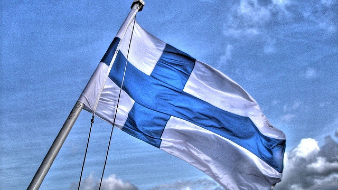 ما هي عاصمة فنلندا Finland Cool Countries Finnish