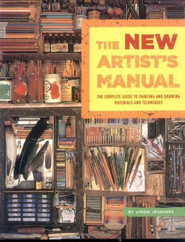 Pin By Tanara Thomas On Books New Artists Artist Materials