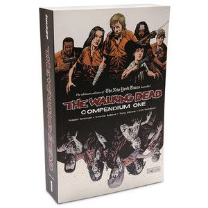 When is The Walking Dead season 10 back on TV? Trailer, release date and spoilers