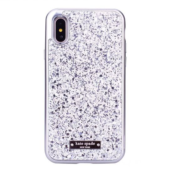 kate spade coque iphone 8 plus