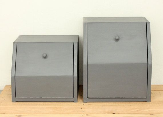 regalo cucina ufficio accessorio da scrivania o cucina di UsandLi