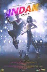 Watch Indak 2019 Pelicula Completa En Espanol Latino Streaming Movies Free Movies Online Full Movies Online