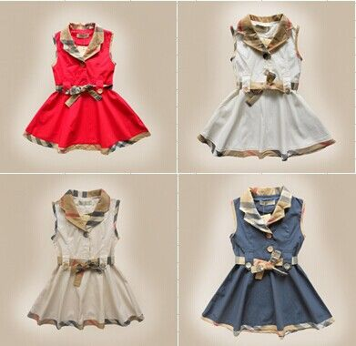 Awesome Designer Baby Clothes Sale | Baby | Pinterest | Kids ...