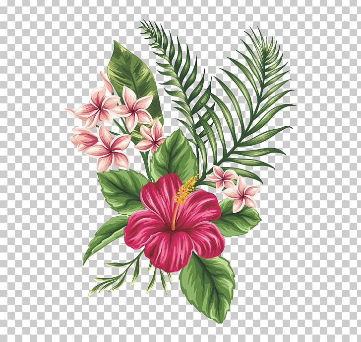 Drawing Flower Sketch Png Clipart Dahlia Design Flora Flower Arranging Flowers Free Png Download Hibiscus Flower Drawing Flower Drawing Flower Painting
