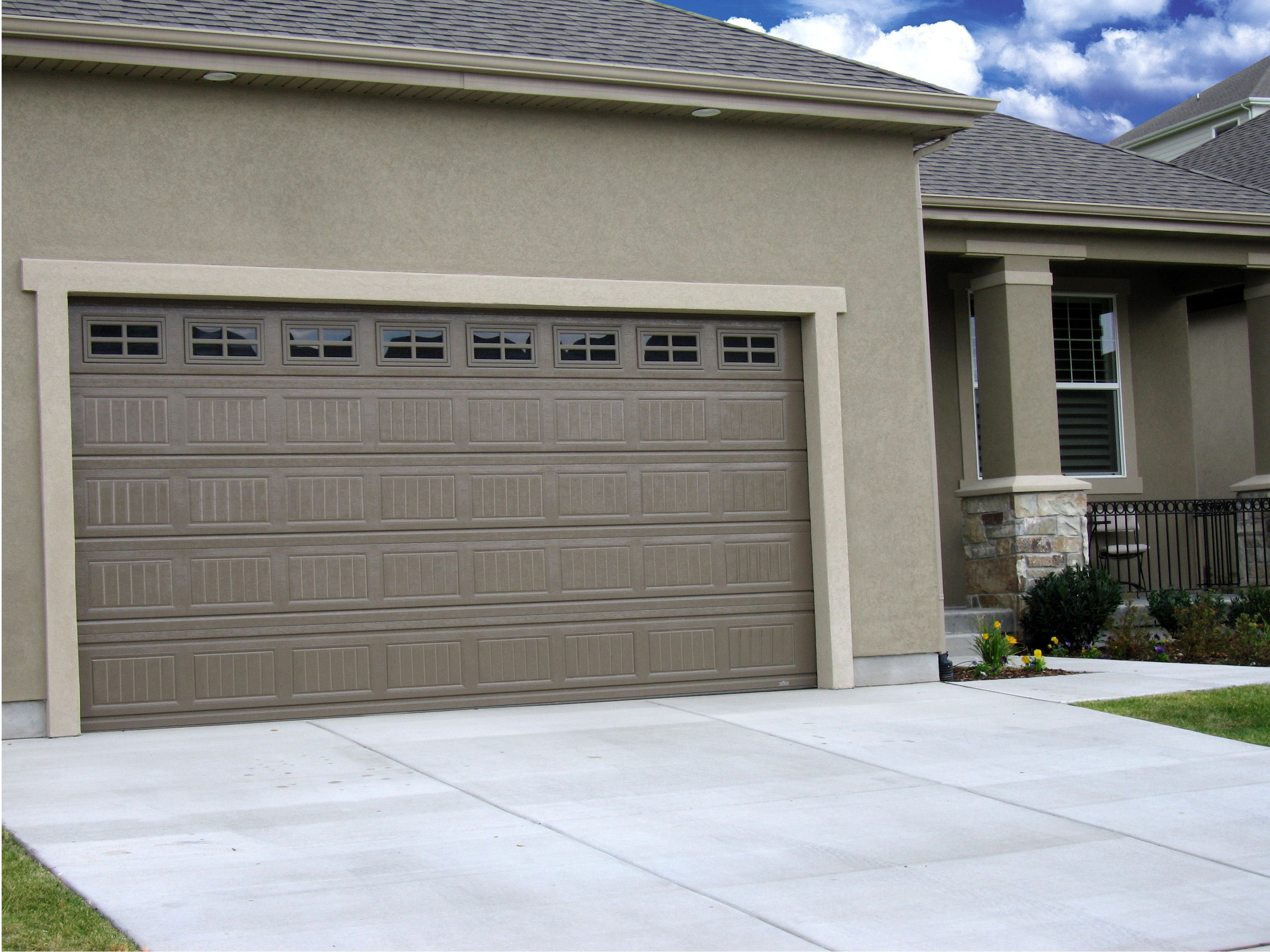 Garage Door Possibility Garage Doors Best Garage Doors Garage
