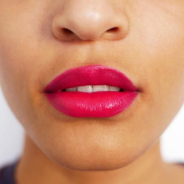 Photo of The Best Pink Lipsticks