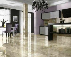 floor tiles for living room granite | vitrified flooring design ...