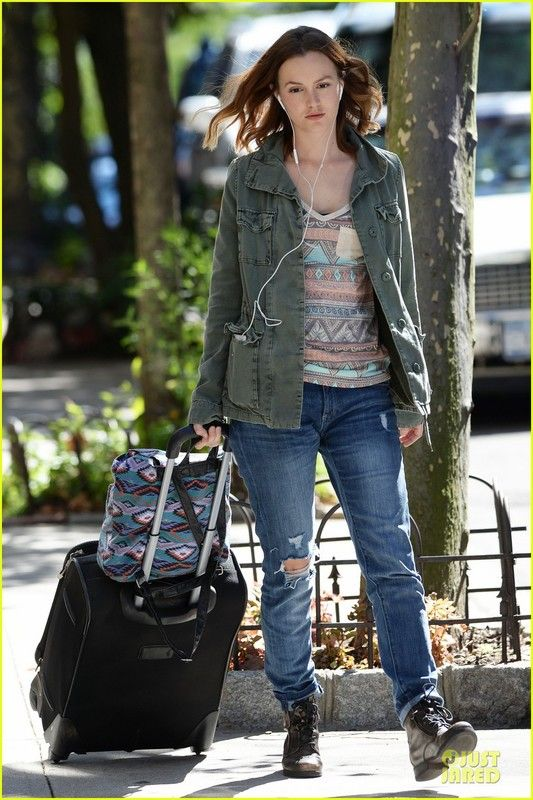 leighton meester style casual converse google search