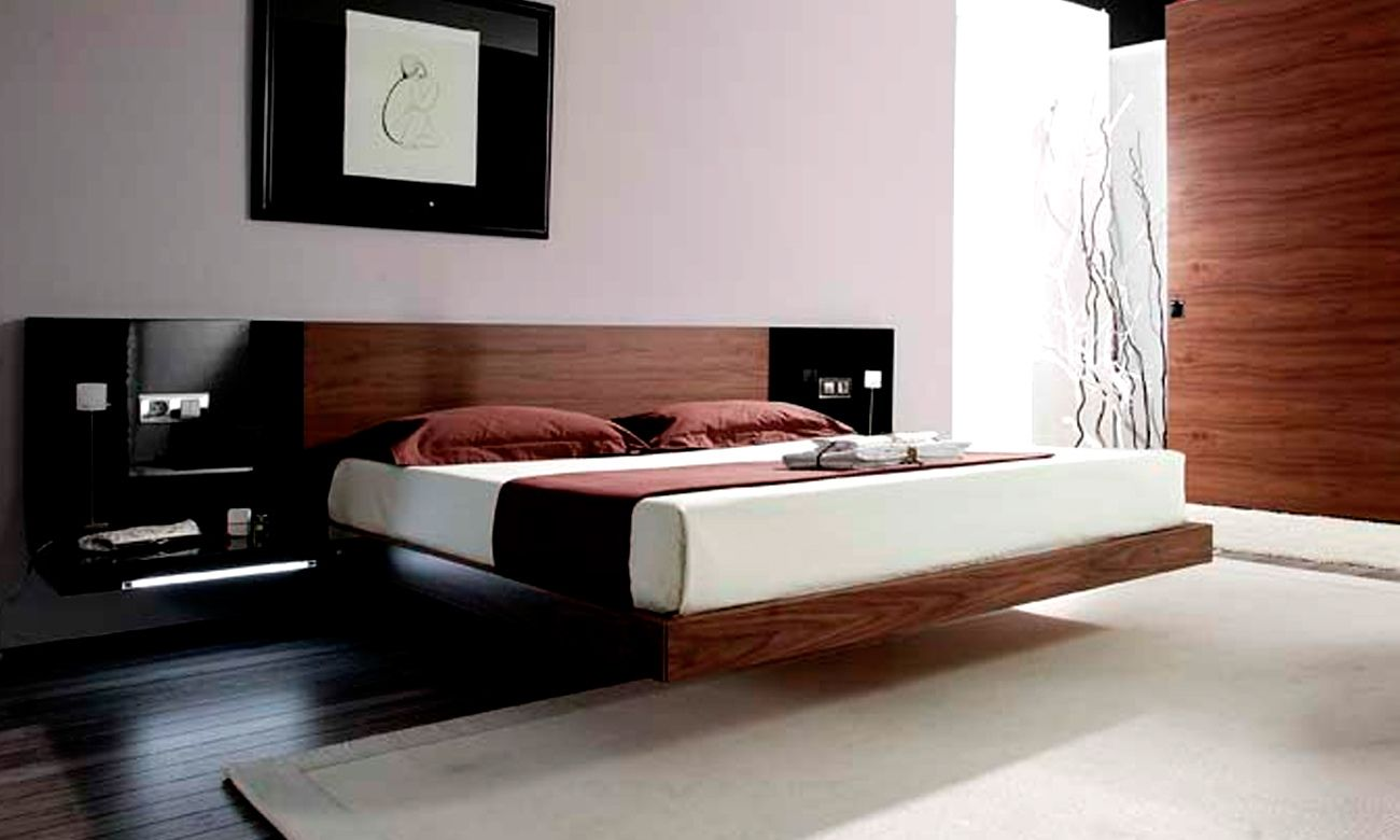Piferrer Ka 03 Camas Pinterest Bed Design
