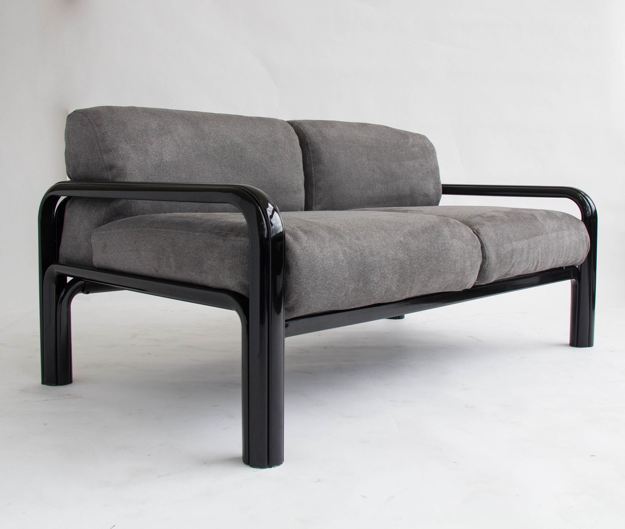 long single loveseat luxury cushions chair and contemporary furniture design attachment sofa sleeper of