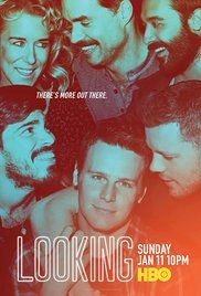 Watch Looking Season 1 Online  The experiences of three