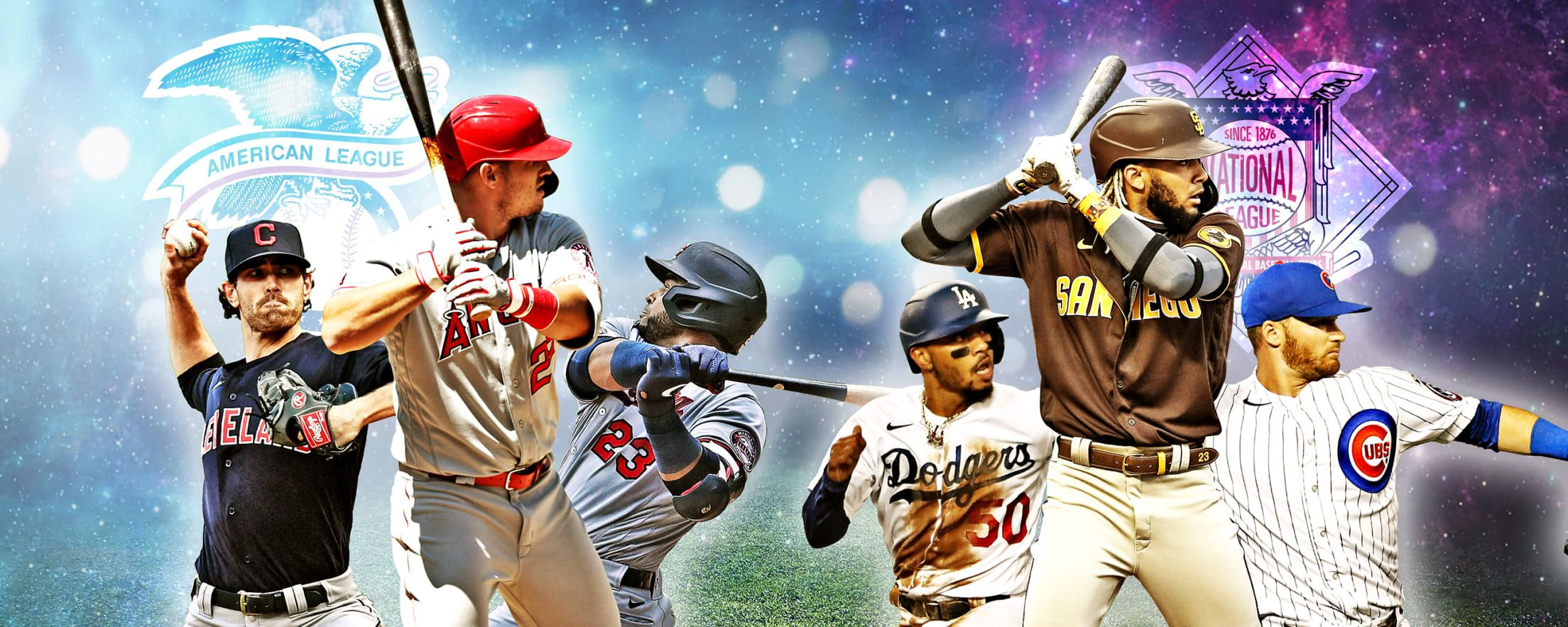 Mlb Com The Official Site Of Major League Baseball In 2020 Major League Baseball American League League
