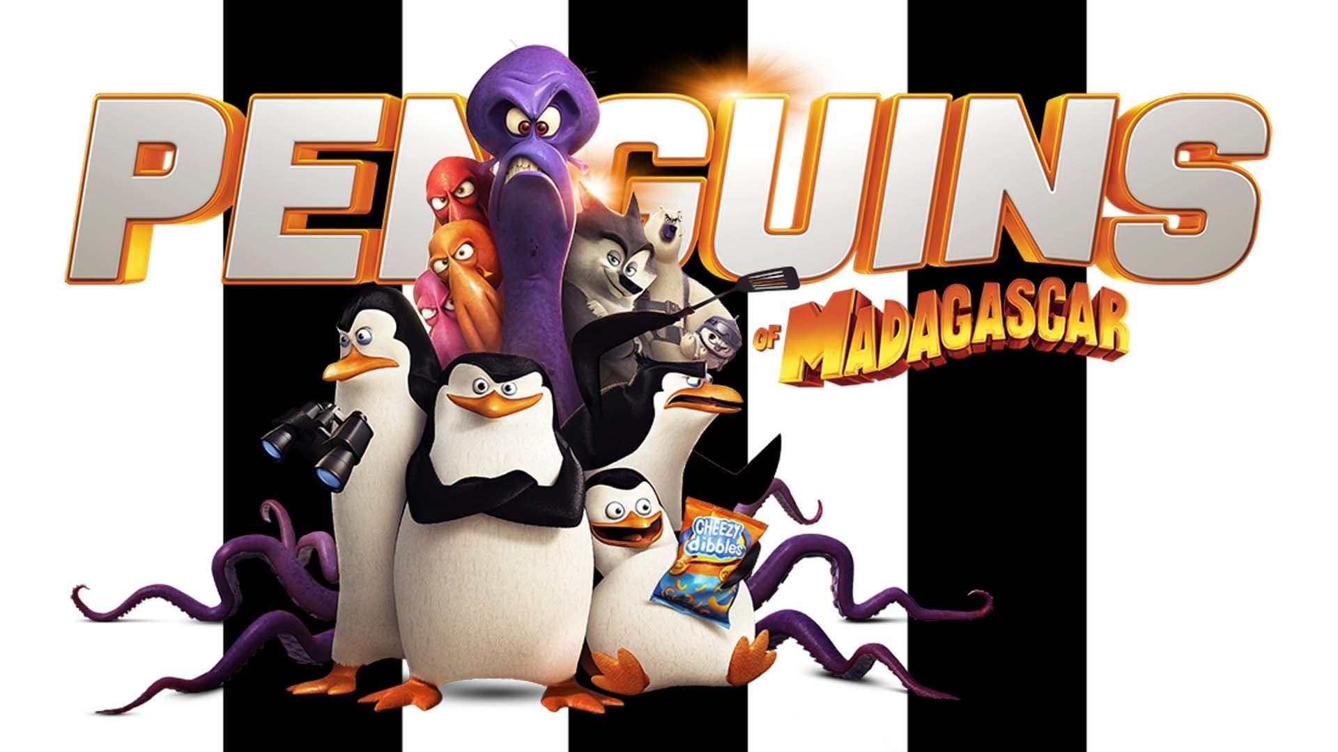 I Pinguini Di Madagascar 2014 Cb01 Completo Italiano Altadefinizione Cinema Guarda I Pinguini Di Madagascar Ital Penguins Of Madagascar Full Movies Movies