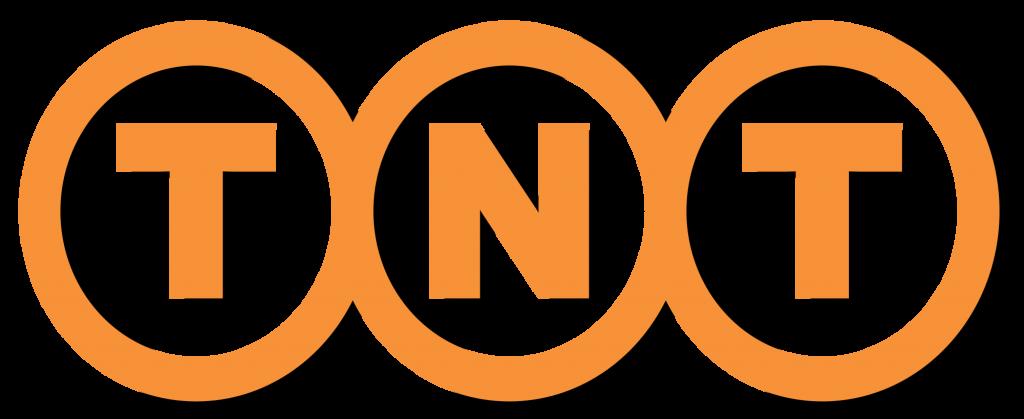 Tnt Express Logo On Logonoid Com Circle Logos Branding Express Logo Expressions