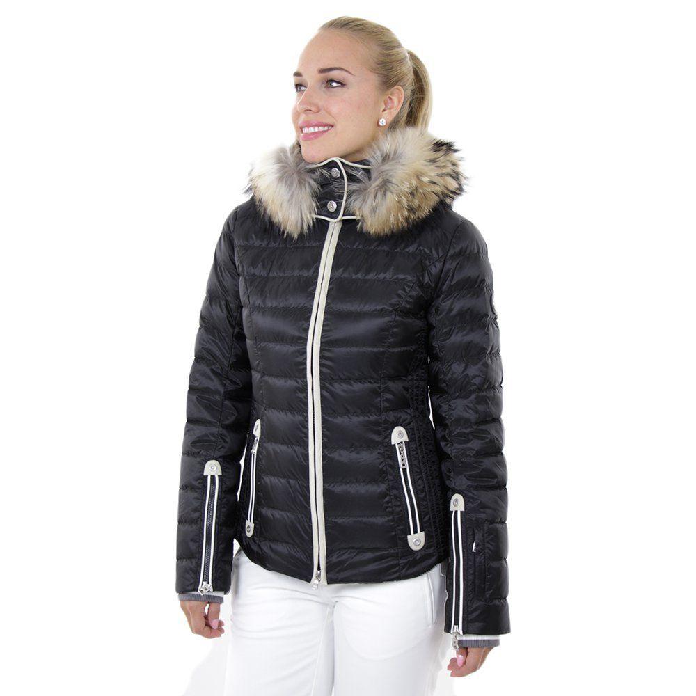 Bogner Kylie-D Down Ski Jacket (Women s)  34de2b578
