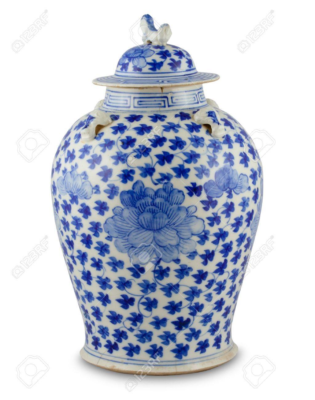 9837623 chinese antique vase on the plain back ground stock photo 9837623 chinese antique vase on the plain back reviewsmspy