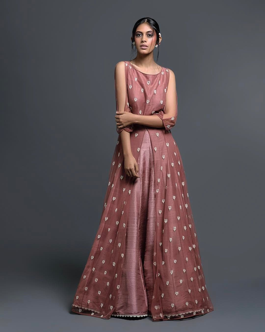 Sva collection cloths project pinterest collection indian