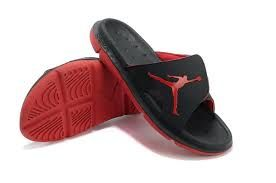 f0b0493907ee82 jordan slippers - Google Search