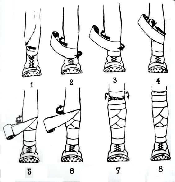Viking Leg wraps seriously though since we are the Vikings I think our lax team should do this for games #viking