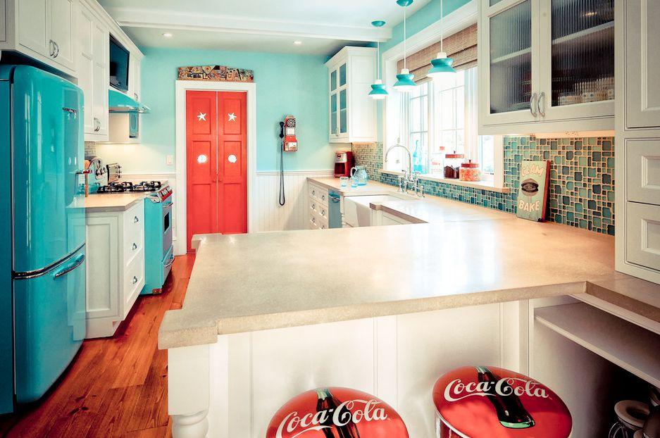 my fave colour combo atm Interior Design Pinterest Color